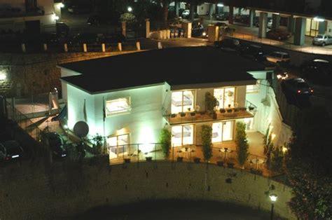 le terrazze posillipo hotel relais posilipo hotel napoli