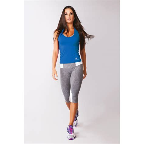 Es Shes 004 Swimwear Renang Fitness Sport Running Lari Jog lycra definition what is