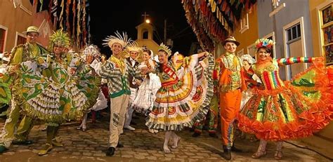 traditions in brazil brazil social customs and traditions culture norms