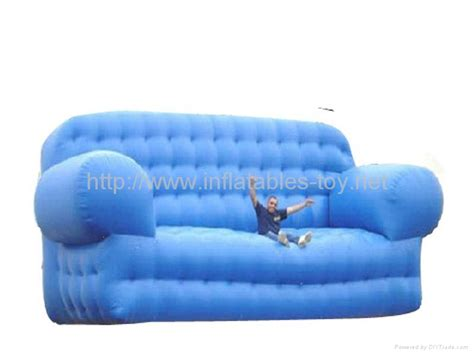 giant inflatable sofa giant inflatable sofa for furniture advertising tuo yi