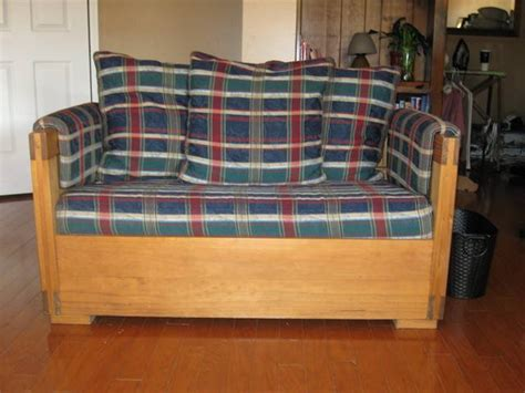 this end up loveseat this end up sofa loveseat 2 end tables 2 coffee table for