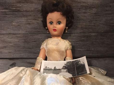 haunted dolls 3 7 creepy haunted dolls you can actually buy on ebay