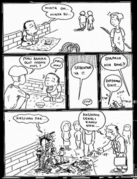 Komik Sepakbolaria 1 Karya Nunk bego komik bego lucu karya anak indonesia