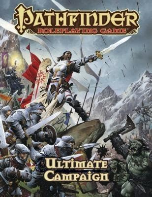 pathfinder roleplaying ultimate wilderness books pathfinder roleplaying ultimate caign jason