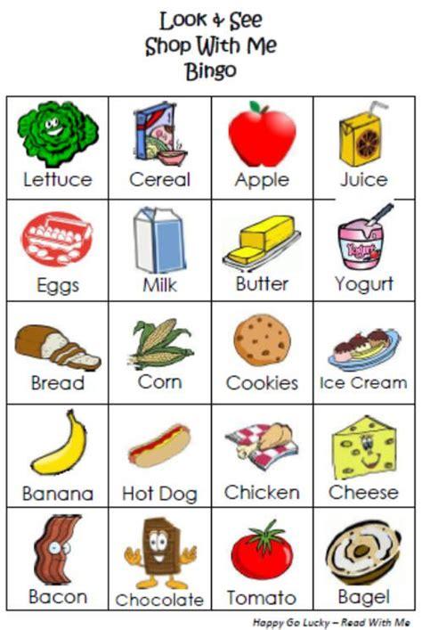 printable memory games for kindergarten 10 printable activities for kids boredom busters tip