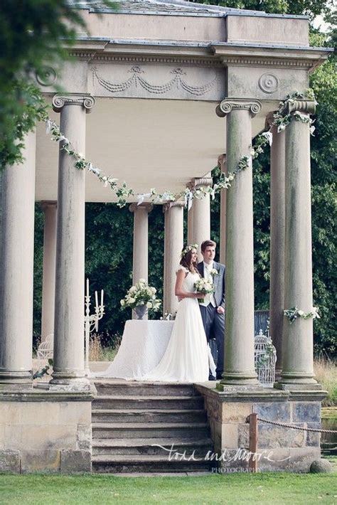 87 best images about grecian wedding on black gold columns and key