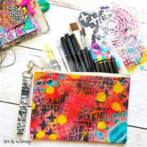 imagine fabric paints 201 best fabric and stencilgirl stencils images on painting stencils sketches and