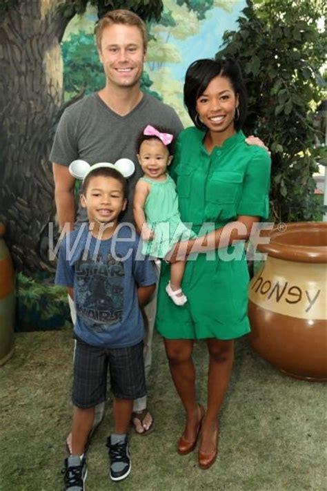 beautiful family beautiful interracial family love wmbw bwwm multi