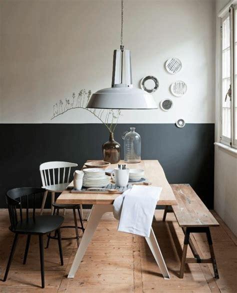 kostengünstige küchen selber k 252 chentisch design