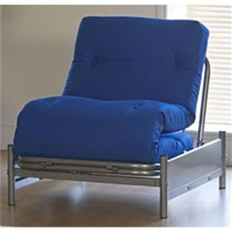 Cheap Single Futon by Cheap Futons For Uk Delivery