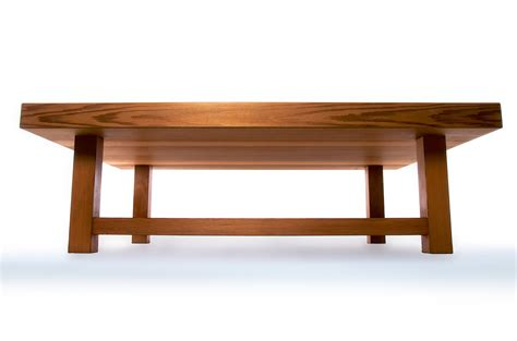 chabudai low japanese table tom maxwell cabinet