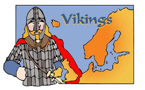 viking longboats ks2 settlers the vikings for kids and teachers lesson