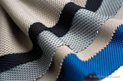 car upholstery materials aftermarket automotive interior textiles fabrics for car