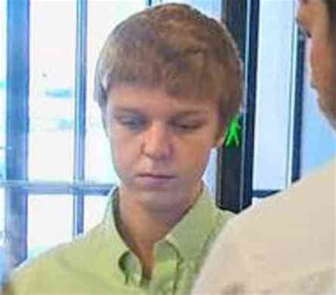 ethan couch parents business texas teen ethan couch may get three years in prison