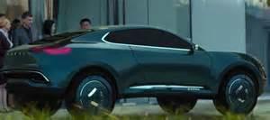 Future Of Electric Cars In Australia Haval The Future