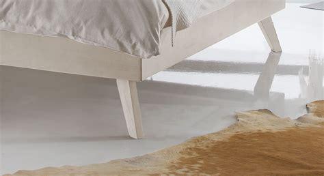 bett skandinavisch skandinavisches designbett aus buche massiv andros