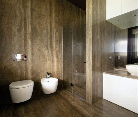 bagni in marmo marmi e travertini arezzo bagni in marmo