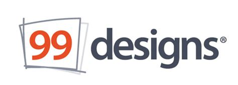 99designs open contest 99designs stick 2 fingers up at designers with launch of