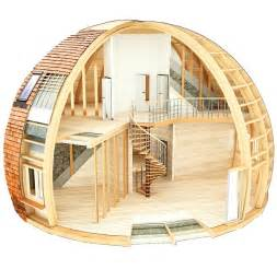 Octagon Cabin Plans 25 best ideas about dome house on pinterest geodesic