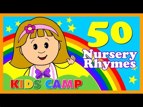 To Download Nursery Rhymes by Download Best 50 English Nursery Rhymes Songs For Children