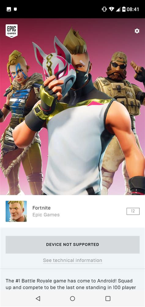 fortnite installer fortnite installer 2 1 1 descargar para android apk gratis