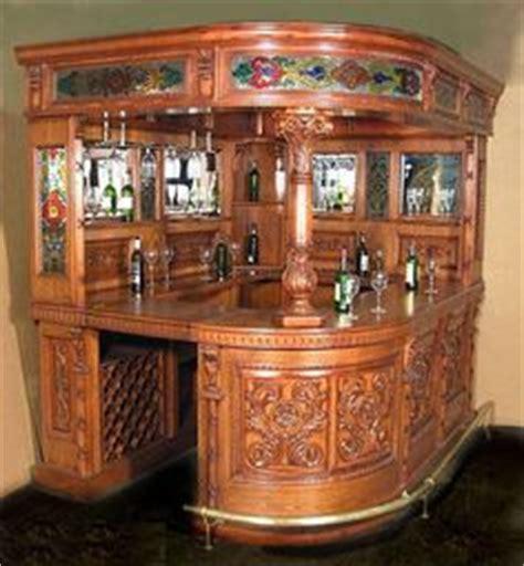 Home Decor Ireland by Irish Pub Decor On Pinterest Irish Gothic Castle And Bar