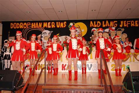 wann geht der karnevalszug in köln grosse karnevalsgesellschaft k 246 ln worringen 1926 e v