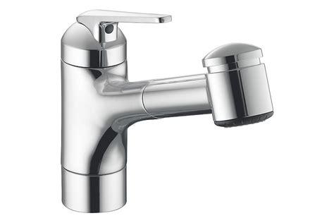 rubinetti kwc kwc miscelatore lavabo domo acquistare da edile hobby