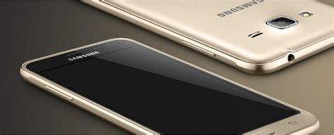 Samsung J3 Six samsung galaxy j3 6 launched specifications price availability of galaxy j2 successor