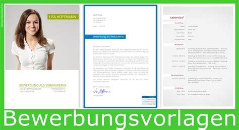 Lebenslauf Vorlage Text Lebenslauf Vorlage Design F 252 R Word Und Open Office