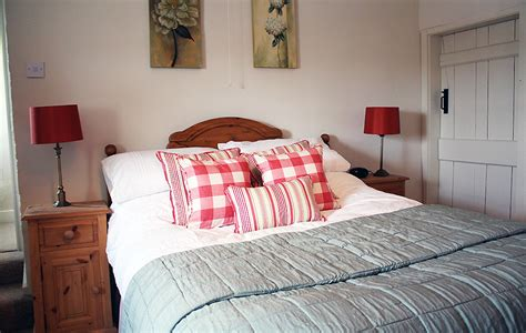 Sofa King Hillington by Norfolk Bed And Breakfast Luxury Rooms Willow Tree Farm