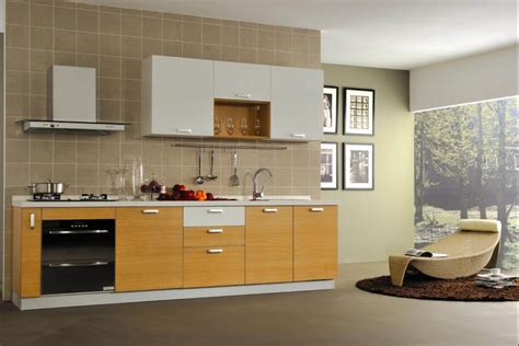 Melamine Paint For Kitchen Cabinets Image Gallery Melamine Cabinets