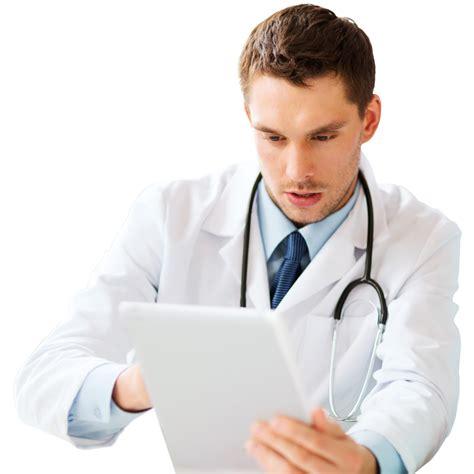 imagenes motivacionales de medicos software protecci 243 n de datos para m 233 dicos y cl 237 nicas
