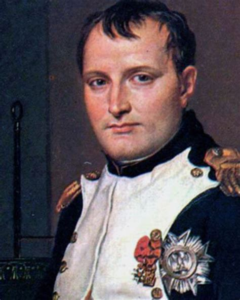 biography of napoleon bonaparte wikipedia u ne win dictator general biography
