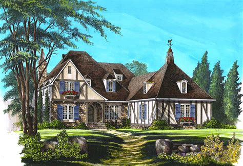 world charm wp architectural designs house