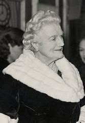 Montague Phippen Porch 1000 ideas about clementine churchill on political caign winston churchill and