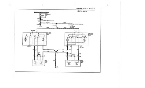 e39 electrical wiring diagrams e39 wire harness images