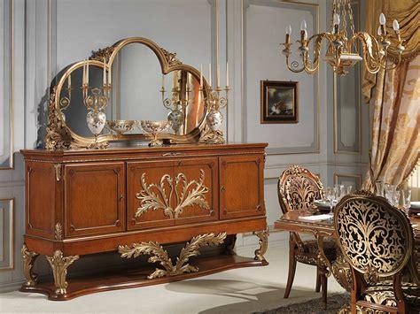 versailles dining room in louis xvi vimercati classic versailles sideboard in louis xvi style vimercati