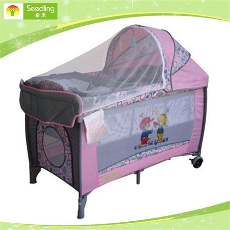 playpen bassinet changing table baby playpen with changing table 28 images playpen