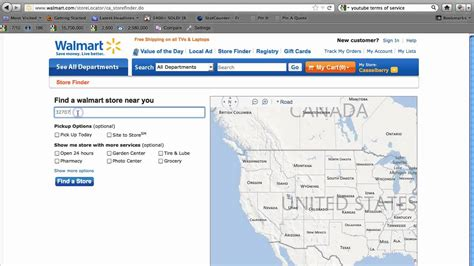 walmart store locator map find out what is new at your brunswick walmart supercenter