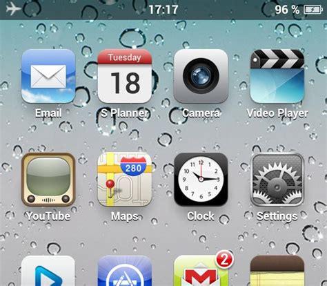 espier themes apk apkrulez espier launcher pro v1 1 1 iphone theme apk