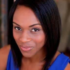 Mlt Mba Deadline by Mlt Fellow Profile Meet Lydia Mitchell Veritas Prep