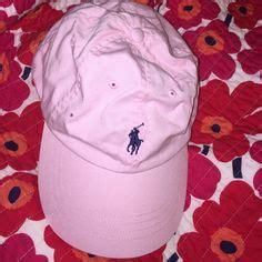 light pink polo baseball cap 1000 ideas about ralph cap on ralph