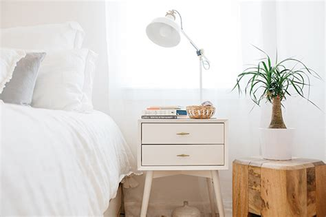 how to organize my apartment how to organize an apartment using the konmari method