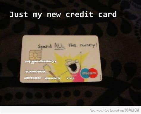65 best images about credit card designs on Pinterest