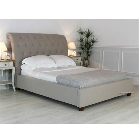Size Footboard by 17 Best Images About Beds On Bed With Storage Diy Headboards And Grey