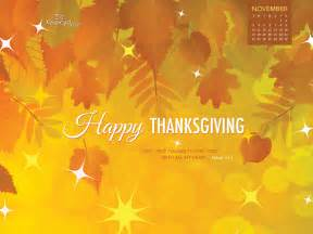 christian thanksgiving pictures free christian thanksgiving images free images amp pictures becuo