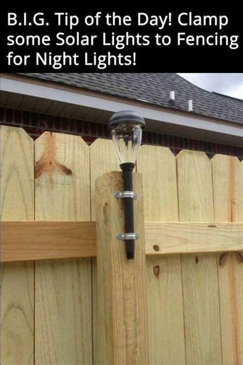 solar backyard lighting backyard ideas backyard hacks solar lights backyard
