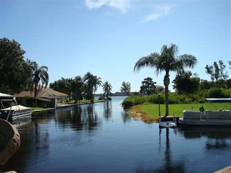lake tarpon florida freedom boat club - Freedom Boat Club Tarpon Springs Florida