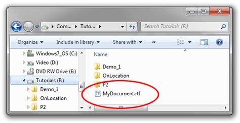 ekstensi file format html adalah tanda tanda laptop kalian telah terserang virus malware